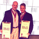 robert_arthur_and_monty_lane_allen_BMI_award-cr-2016